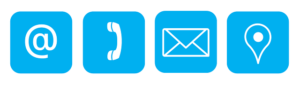 Kontakt MW IT Dienstleistungen - MW ITD