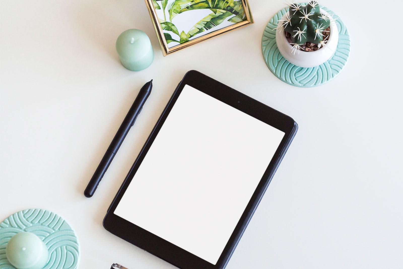 digipen mde mobile datenerfassung digiform digitaler stift digital pen digitalpen